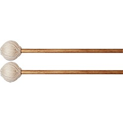 Innovative Percussion Jim Casella Series Keyboard Mallets (IP1002 2)