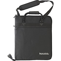 Innovative Percussion MB3 Stick Bag (MB-3)