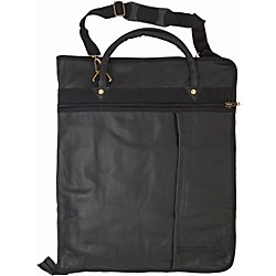 Innovative Percussion Mallet Tour Bag (MB-2)