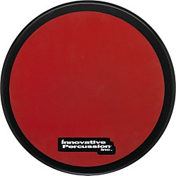 Innovative Percussion PRACTICE PAD (RP-1)