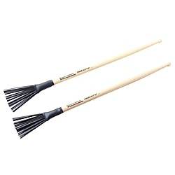 Innovative Percussion Sweepz Hybrid Brush Stick (IP-HSZ)