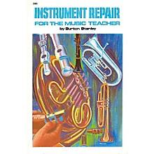 Alfred Instrument Repair Music Teaching - Stanley