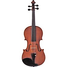 Yamaha Intermediate Model AV10 violin