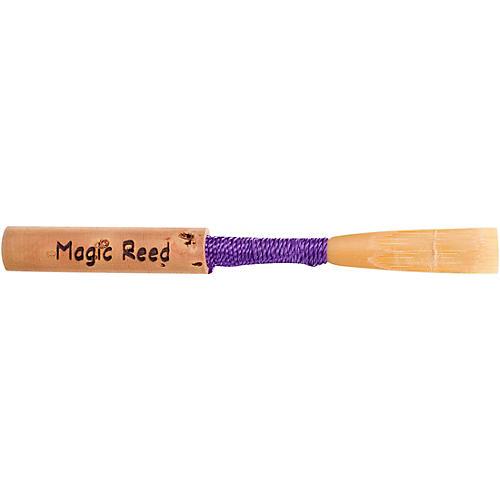 Magic Reed Intermediate Oboe Reed Standard