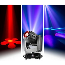 CHAUVET DJ Intimidator Hybrid 140SR LED Effect Light