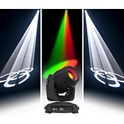 CHAUVET DJ Intimidator Spot 355 IRC LED Effect Light
