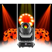 CHAUVET DJ Intimidator Spot 375Z IRC LED Effect Light