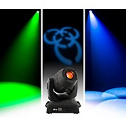 Chauvet DJ Intimidator Spot 455Z IRC LED Moving Head Spot
