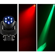 Chauvet DJ Intimidator Trio LED Moving Head