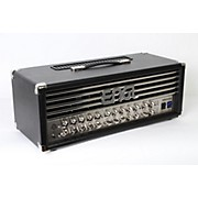 Engl Invader 2 100W Tube Guitar Head