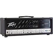 Peavey Invective.120 120W Tube Guitar Amp Head