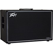 Peavey Invective.212 120W 2x12 Guitar Speaker Cabinet