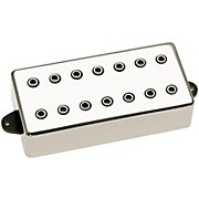 DiMarzio Ionizer 7-String Neck Humbucker Pickup