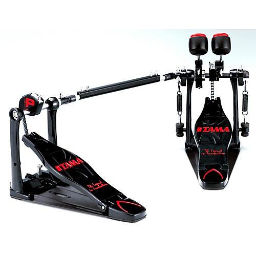 Tama Iron Cobra Jr. Limited Edition Double Bass Drum Pedal-thumbnail