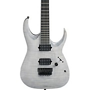 Ibanez Iron Label RG Series RGAIX6FM Electric Guitar