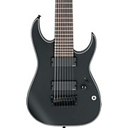 Ibanez Iron Label RG Series RGIR38BFE 8-String Electric Guitar