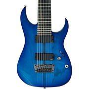 Ibanez Iron label RG Series RGIT28FE 8-String Electric Guitar