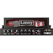 Laney Ironheart All Tube 15W Guitar Head