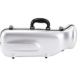 J. Winter CE 170 JW Eastman Series Shaped Fiberglass Trumpet Case (CE 170 S)