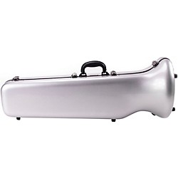 J. Winter CE 178 JW-Eastman Series Fiberglass Bass Trombone Case (CE 178 S)