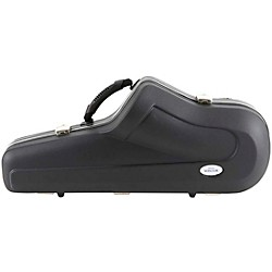 J. Winter Flight Case for Alto Saxophone (JW 2192)