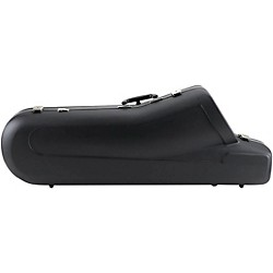 J. Winter Flight Case for Baritone Saxophone (JW 2197)