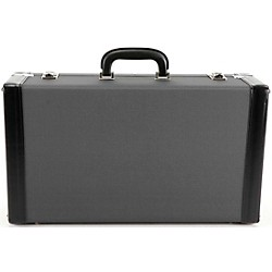 J. Winter JW 770 N Deluxe Wood Trumpet Case (JW 770 N)