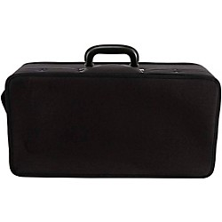 J. Winter JW 870 Super Light Trumpet Case (JW 870)