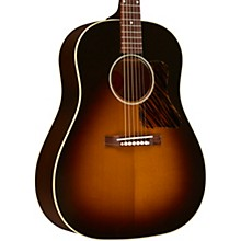Gibson J-35 Vintage Collector's Edition Acoustic Guitar