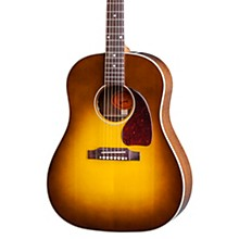 Gibson J-45 Acacia Tonewood Edition Acoustic-Electric Guitar
