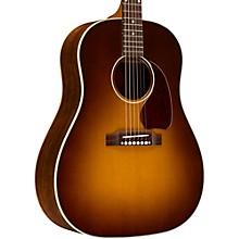 Gibson J-45 Bilwara Tonewood Edition Acoustic-Electric Guitar
