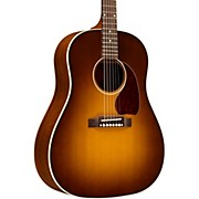 Gibson J-45 Granadillo Tonewood Edition Acoustic Guitar