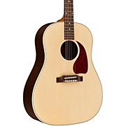 Gibson J-45 Tonewood Edition Acoustic-Electric Guitar