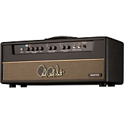 PRS J-MOD 100 Watt Head in Stealth Tube Amplifier