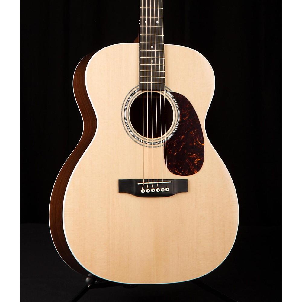 martin custom 000 mmv auditorium acoustic guitar ebay. Black Bedroom Furniture Sets. Home Design Ideas