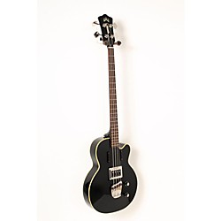 Guild M-85 Bass Black 888365835716 -  USED005002 3791100806