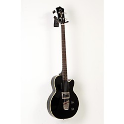 Guild M-85 Bass Black 888365919799 -  USED005004 3791100806