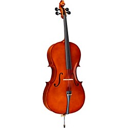Etude Student Series Cello Outfit 1/2 Size