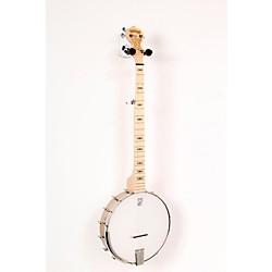 Deering Goodtime Special 5-String Open Back Banjo  888365727134