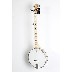 Deering Goodtime Special 5-String Open Back Banjo Regular 888365983493