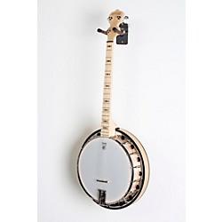 Deering Goodtime 2 19-Fret Tenor Banjo  190839242594