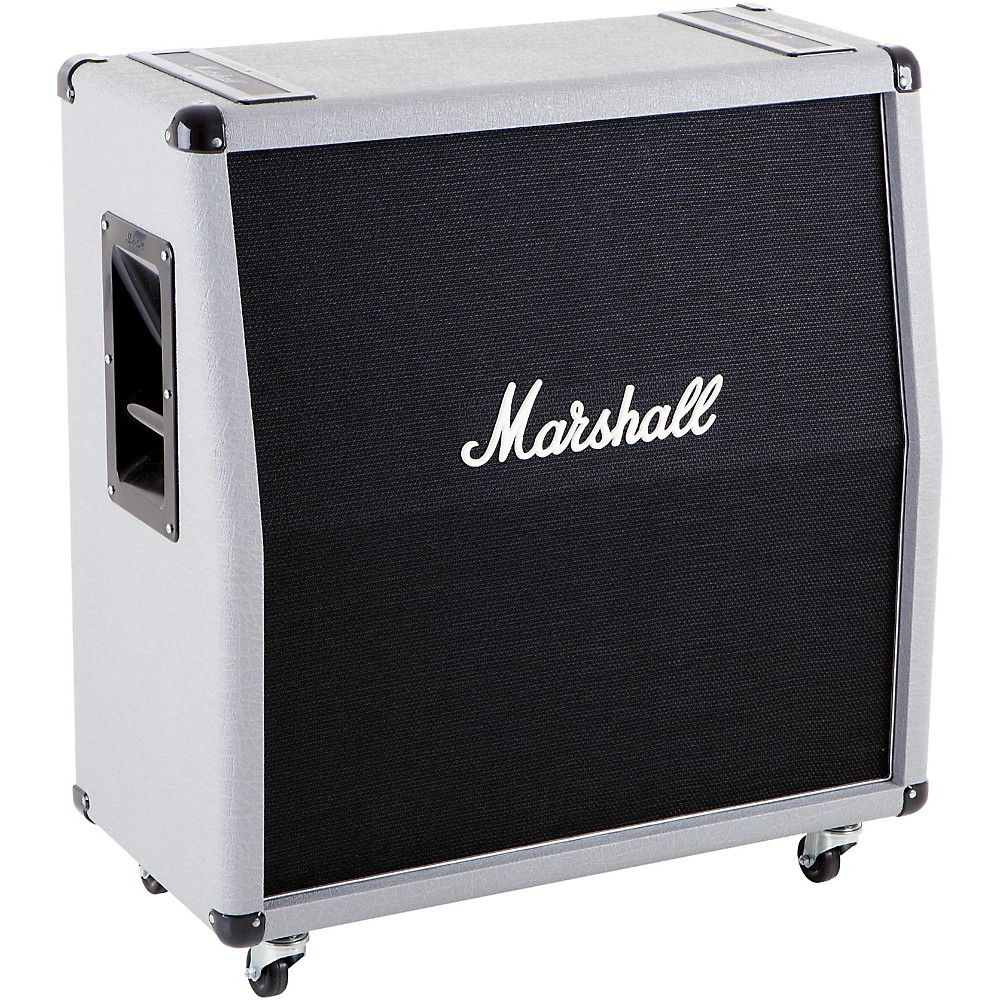 marshall 4x12 canada. Black Bedroom Furniture Sets. Home Design Ideas