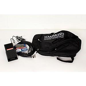 Hammond SK Accessory Kit Regular 888365466149