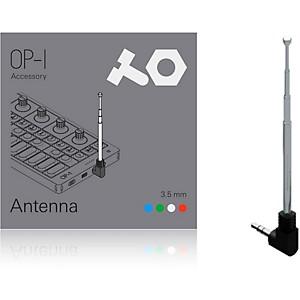 Teenage Engineering OP-1 Antenna