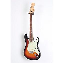 Fender Deluxe Roadhouse Rosewood Fingerboard Stratocaster 3-Color Sunburst 88836 -  USED005017 0147300300