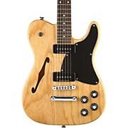 Fender JA-90 Telecaster Electric Guitar