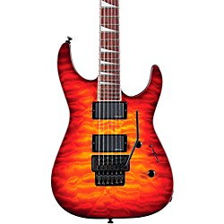 JACKSON SLX Soloist X Series Electric Guitar (2916220515)
