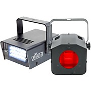 Chauvet JAM Pack Ruby Lighting Package