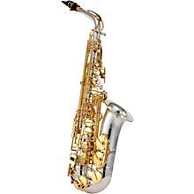 Jupiter JAS1100SG Alto Saxophone