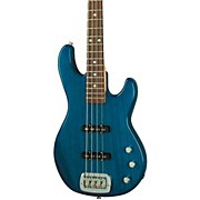 G&L JB-2 4-String Bass